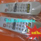 FOR SHARP Projector Remote Control AN100 AN200 PG-A10S PG-A10X PG-A20X PG-C20X