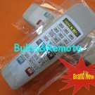 FOR SHARP Projector Remote Control fit PG-B10S PG C20X C30X C355W C45S Projector