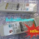 FOR SHARP PG-D3750W PG D4010X D40W3D D40X3D D45X3D DLP Projector Remote Control