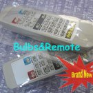FIT FOR SHARP projector remote control for PG-B10S PG-C20X PG-C20X PG-C30X