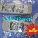 FOR SHARP XG-C335X XG-C40XE/U/S C430X C435X/L C50XE/U Projector Remote Control