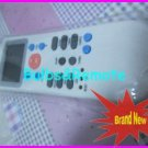 Carrier 42KCR024713/38KCR024713 Air Conditioner Remote Control