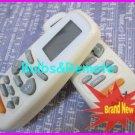 Remote Control FJASW24023 For FUJITA Air Conditioner