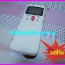 Daiwa Air Condition Remote Control R11HG/E