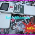 Remote Control FOR JBS Lennox Carrier R11CG/E R11HG/E R11HQ/E Air Conditioner