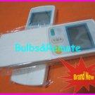 for DAIKIN ARC433 ARC433A46 ARC423A1 Air Conditioner Remote Control