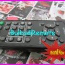 HITACHI CP-S225 CP-S225WA CP-S275WA CP-X275WA projector remote controller