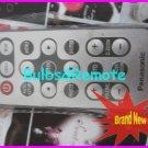 FOR panasonic projector remote control PT-P1SDE PT LB30NTE/U LB30E/U LB3/U/E/A