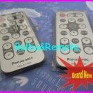 FOR panasonic PT-LB90E/U/A LB2U LB75NTE/A LB75E/A Projector Direct remote control