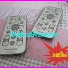 FOR panasonic LCD projector remote control PT-AE700E/U AE900E/U AX100E AX200E