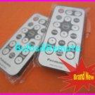 FIT LCD panasonic projector remote control PT- AE100E/U AE200E/U AE300E/U AE500E