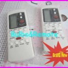 For Yamatsu Air Conditioner Remote Control - GZ-50GB-E1