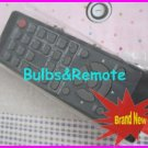 FOR HITACHI CP-DW10N D30 D20 D10 AW250NM AW100N A200 Projector REMOTE CONTROL