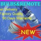 Replacement FOR OSRAM P-VIP 280 0.9 E20.9 Original projector lamp bulb