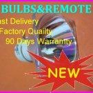 FOR OSRAM P-VIP 180-230/1.0 E20.6 dlp projector lamp bulb