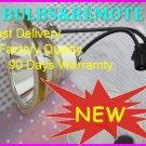 FIT OSRAM P-VIP 280/0.9 E20.8 projector lamp bulb