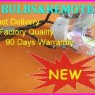 FOR OSRAM P-VIP 180-230/1.0 E20.6 E20.6E E20.6N projector bare lamp bulb