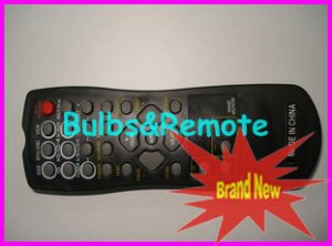 For Yamaha Audio Home Theater RX-V340 RX-V350 RX-V357 RX-V359 Remote Controls