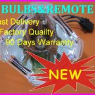 FOR  Phoenix SHP106 DLP LCD projector lamp bulb for many projector