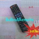 FOR PANASONIC DVD REMOTE CONTROL SA-BT203 SA-BT300 SA-BT303