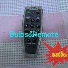 Dell projector remote control for 2100MP 2200MP 2300MP