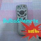 FOR BENQ Projector Remote Control for BENQ PB8230 PB8240 PB8250 PB2120 PB2220