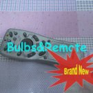 FOR BENQ PB8253 PB8260 PB8263 PB8268 PROJECTOR REMOTE CONTROLLER