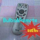 FOR BENQ PB2125 PB2225 PB6205 PB6105 DLP PROJECTOR REMOTE CONTROL