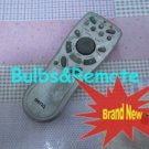 FOR Benq Projector Remote Control for BENQ PB7100 PB7110 PB7200 PB7230 Projector
