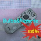 FOR BENQ ACER 7763PA 7765PA 7753C 7755C DLP PROJECTOR REMOTE CONTROL