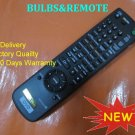 Remote Control For Sony DVP-NS325B DVP-NS415 DVP-NS41 DVP-NS45P DVD Player