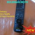Remote Control For Sony RMT-D185A RMT-D175P RMT-D152E RMT-D187A SACD DVD Player