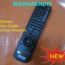 FOR Sony RMT-DX500 RMT-ASP002 RMT-D116A RMT-D151A DVD Player REMOTE CONTROL