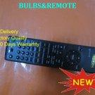FOR Sony RMT-D143A RMT-D176A RMT-D186A RMT-D133A SACD DVD Player REMOTE CONTROL