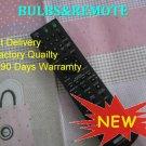 FOR Sony RMT-D175A 147917913 DVP-NS41 DVP-NS41P DVP-NS45P HOME THEATER DVD REMOTE CONTROL