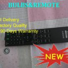 FOR SONY DVP-NS47P DVP-NS47P/B DVP-NS47P/S DVP-NS50 AUDIO VIDEO DVD REMOTE CONTROL