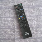 General Remote Control FOR SONY KDL-46EX401 KDL-32FA600 KDL-60EX500 LCD LED HDTV TV