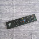 General Remote Control FOR SONY KDL-505EX723 KDL-60EX723 KDL-46NX720 KDL-55NX720 LED HDTV TV