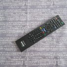 General Remote Control FOR SONY XBR-46HX929 XBR-55HX929 XBR-65HX929 KDL-32EX40B LCD LED HDTV TV