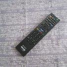 General Remote Control FOR SONY KDL-22EX420 KDL-26EX420 KDL-32EX420 KDL-55HX925 LED HDTV TV