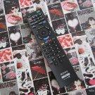 For Sony KDL-40W4500 KDL-26V4500 KDL-32V4500 LCD LED 3D TV Remote Control