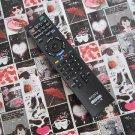 General Remote Control FOR SONY KDL-46HX850 KDL-40HX850 KDL-55HX750 KDL-46HX750 LED HDTV TV