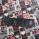 For Sony RM-YD040 3 LCD LED RM-ED005 RM-YD036 RM-GD015 3D TV Remote Control