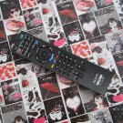 For Sony KDL-40EX621 KDL-46EX520 KDL-46EX521 KDL-46EX523 LCD LED 3D TV Remote Control