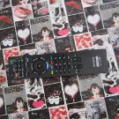 Universal Remote Control FOR SONY KDL-46ex620 KDL-55EX620 KDL-46EX621 LCD LED TV