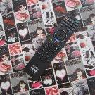 For SONY KDL-40WE5 KDL-32EX500 KDL-40EX500 LCD LED TV