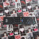 Remote Control For Sony KDL-70XBR7 KDL-46XBR4 KDL-32XBR4 KDL-40XBR4 LCD HDTV TV