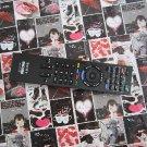 For SONY KDL-46W2000 KDL-40V2000 KDL-46V2000 KDL-32V2000 LCD LED TV