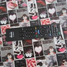 Remote Control For Sony RM-GD010 RM-GD009 RM-GD007 RM-GD011 RM-YD016 LCD 3D TV