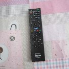 General Remote Control FOR SONY RM-YD037 RM-YD036 RM-YD035 RM-YD034 RM-YD033 LED HDTV TV